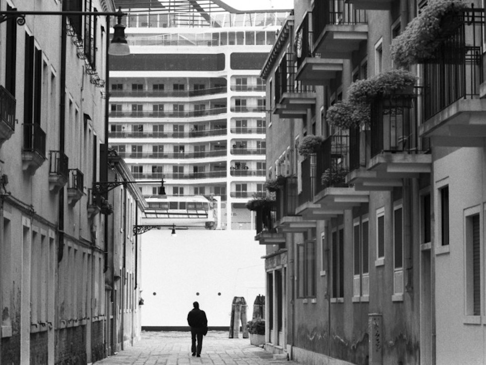 Gianni-Berengo-Gardin-venezia-02