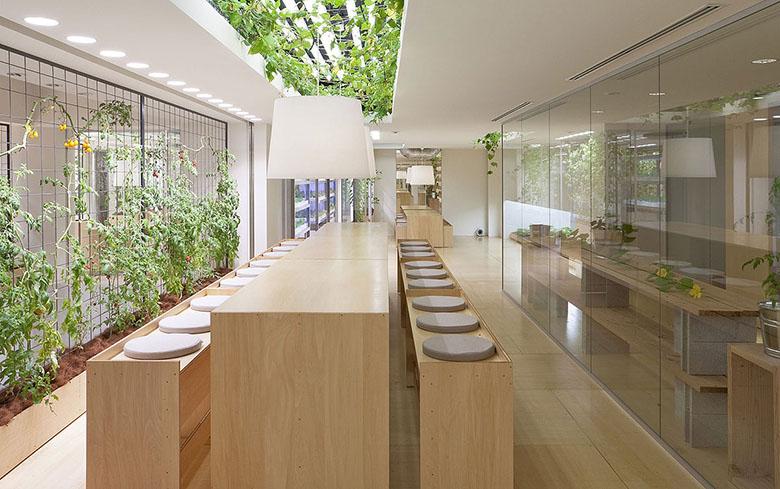 Urban-Farm-at-Pasona-Tokyo-Headquarters-ideasgn31-Yoshimi-Kono