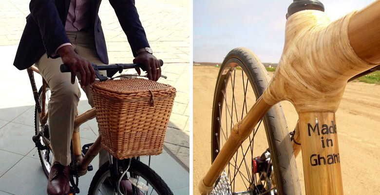 ghana_bike_ghana