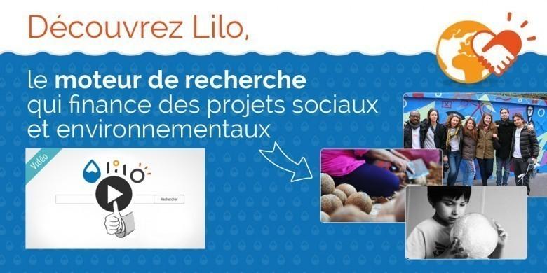 lilo description