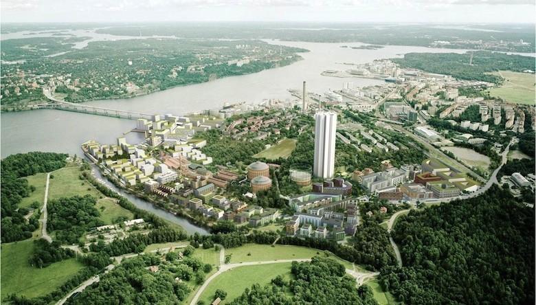 norra_djurgard_Illustration-Stockholms-stad-och-Aaro-designsystem