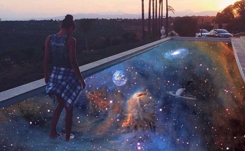 Reportage Arte : sommes-nous seuls dans l'Univers ?