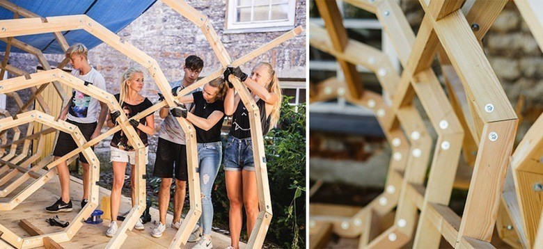 Estonian-students-build-amazing-unplugged-walk-in-megaphones-in-the-middle-of-nowhere6__880