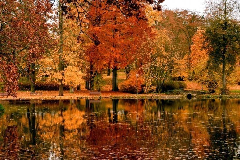 C'est de toute beauté : sites et lieux magnifiques de notre monde.  A9-825x550