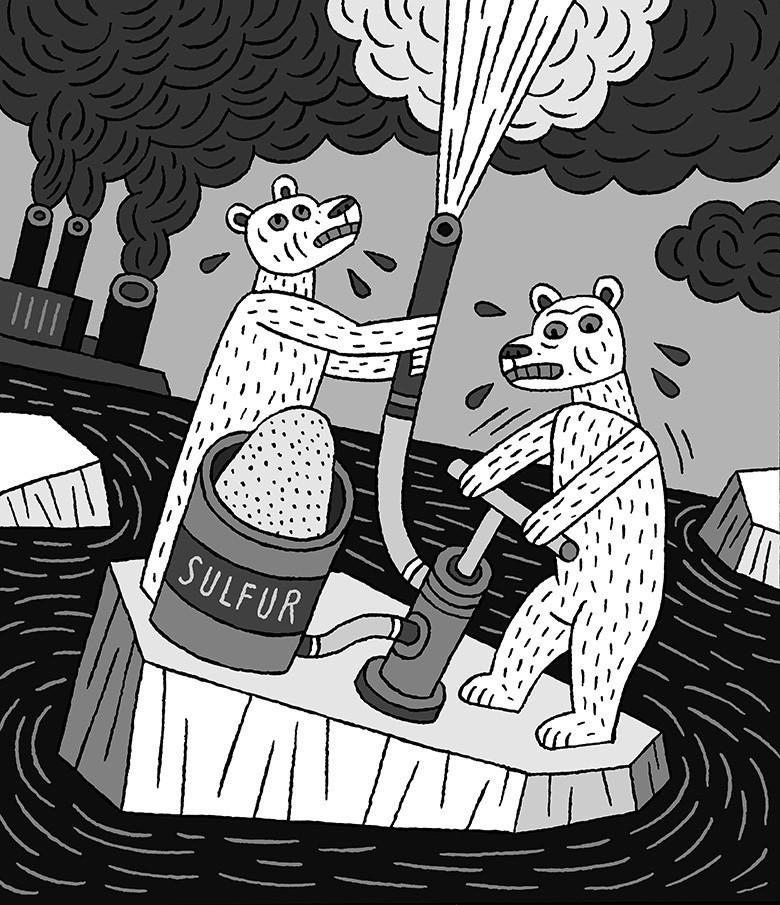 geoengineering-cartoon