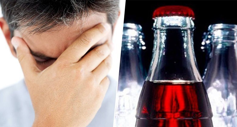 Un ex-employé de chez Coca-Cola parle : «ce que j'ai vu m'a horrifié»