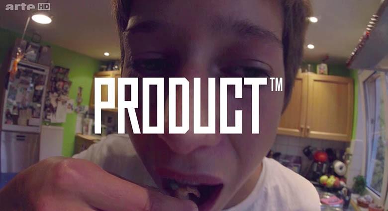 product_crevette