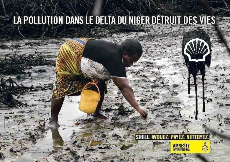Image Nigéria - 18122012