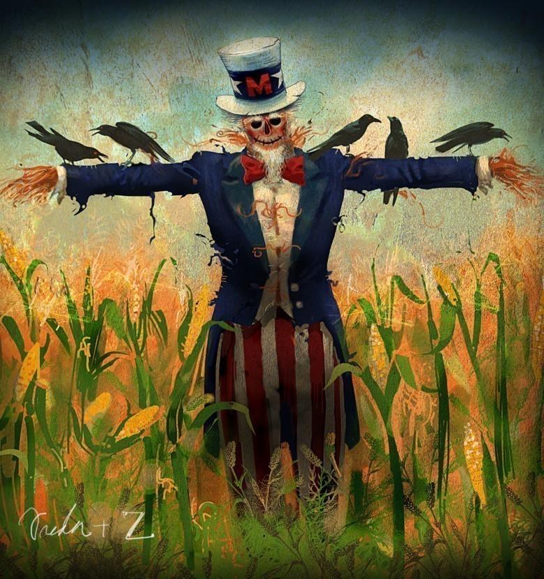 MonScarecrow_Freda_web