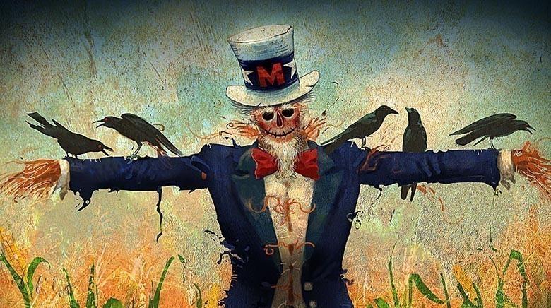 Monsanto en détresse. La fin est-elle proche pour la multinationale ?