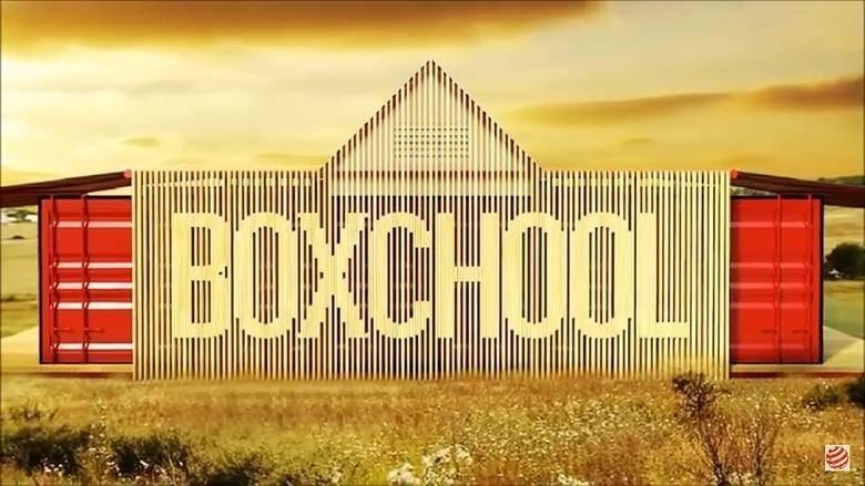 box_school