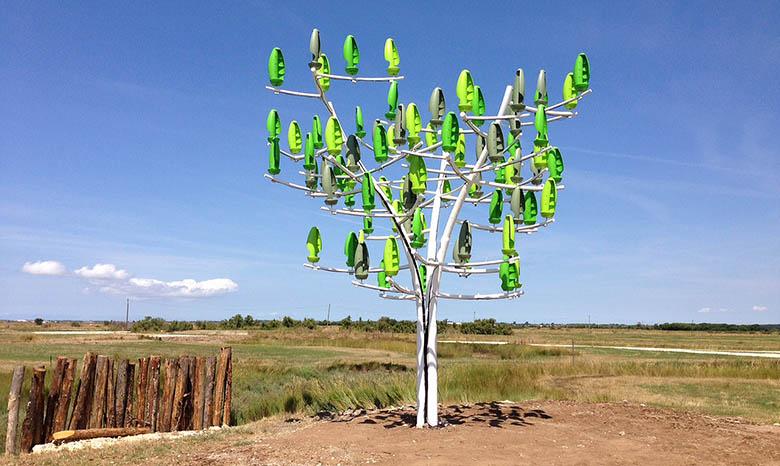 arbre_a_vent_prototype