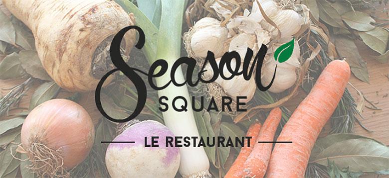 01_season_square