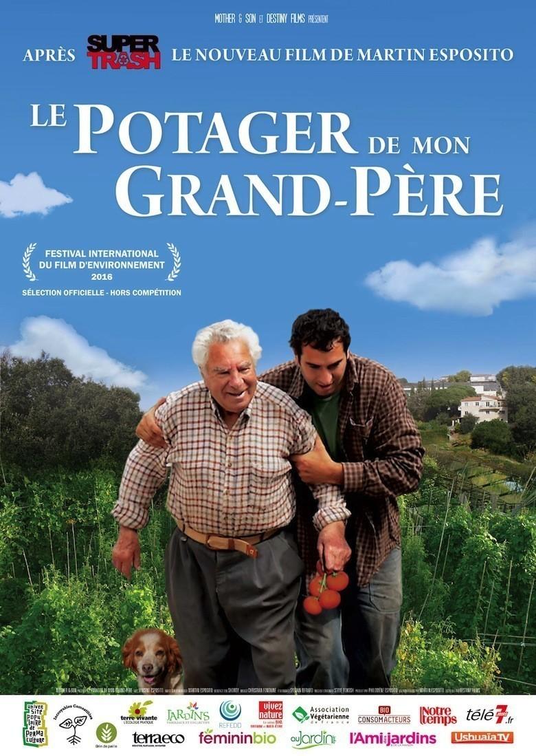 le_potager_de_mon_grand_pere_affice