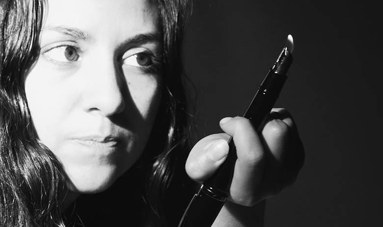 sarah stylo2