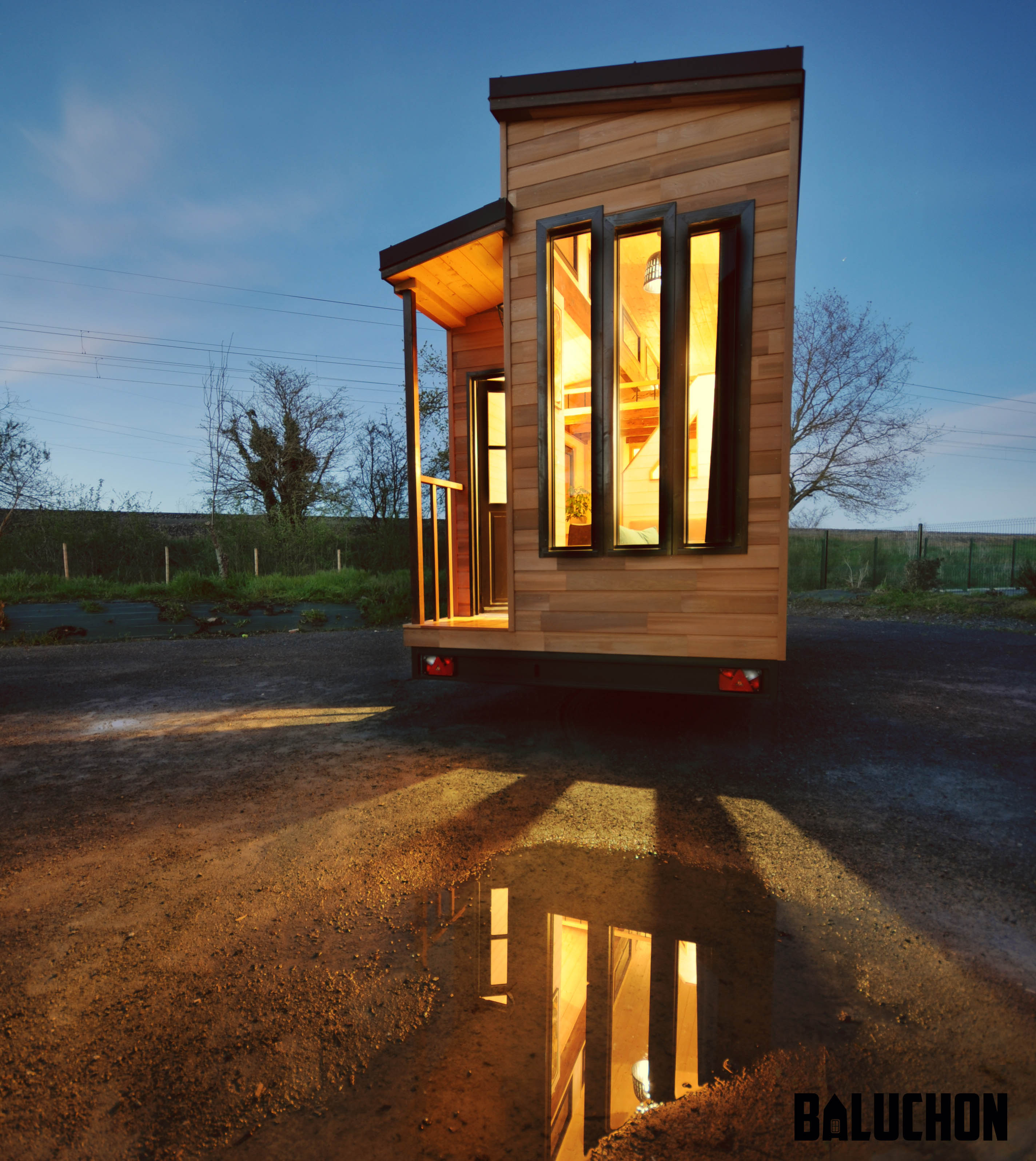 01_tiny_house_baluchon