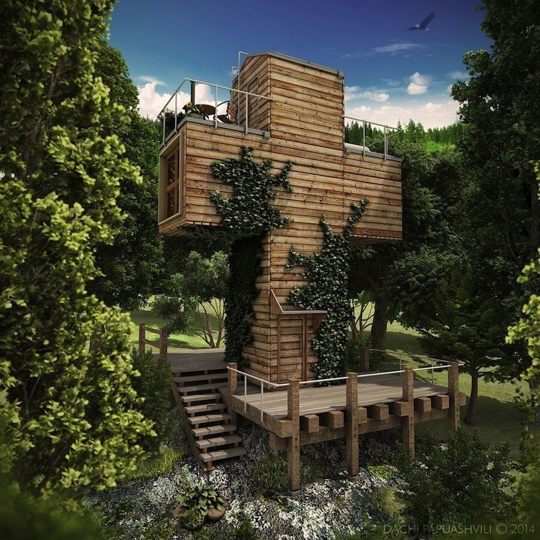 02_cross_house_containers