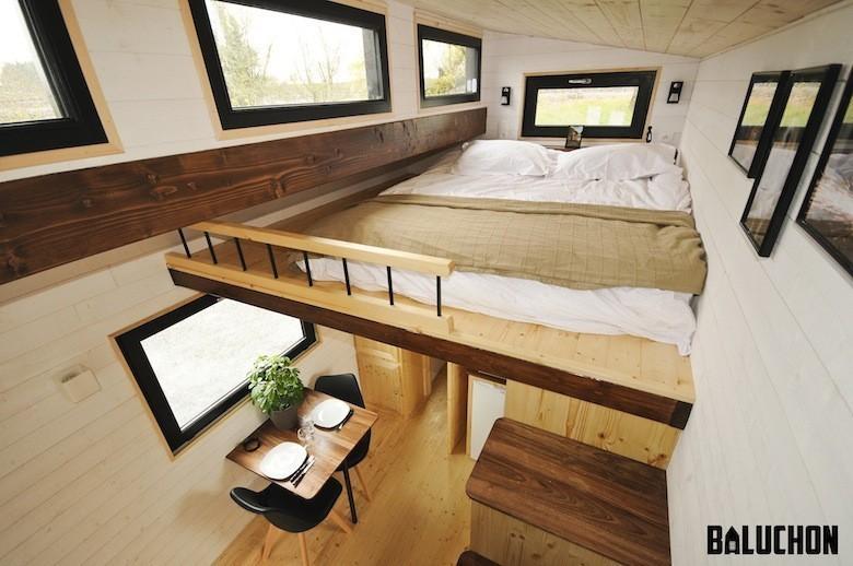 06_tiny_house_baluchon