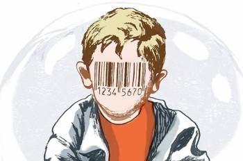 Autisme : savoir pour ne plus juger