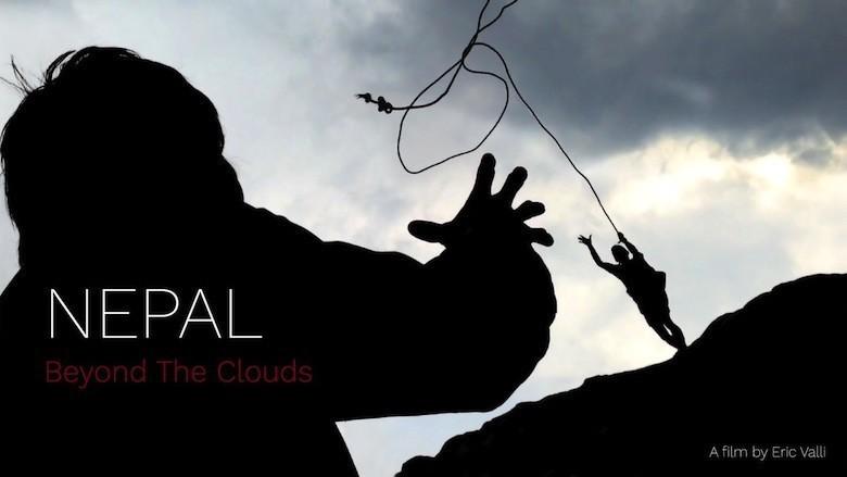 Au-delà des nuages, le voyage extraordinaire au cœur du Népal d'Éric Valli 05Eric_Valli