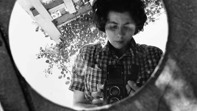 L'immense secret de la nounou photographe Vivian Maier
