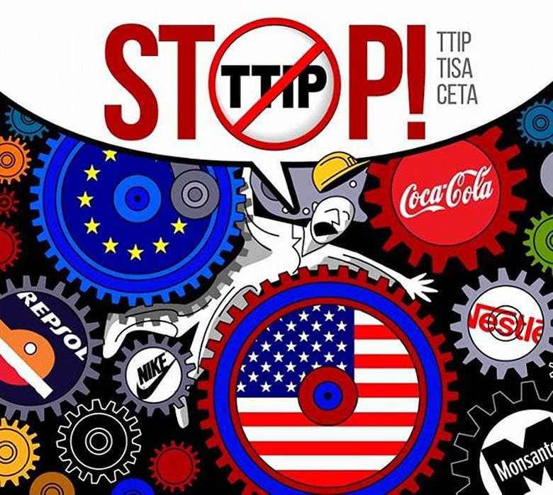 TTIP_leaks