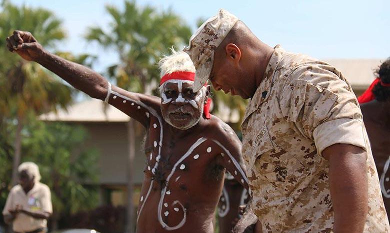 Australie : un peuple aborigène récupère ses terres après 37 ans de lutte
