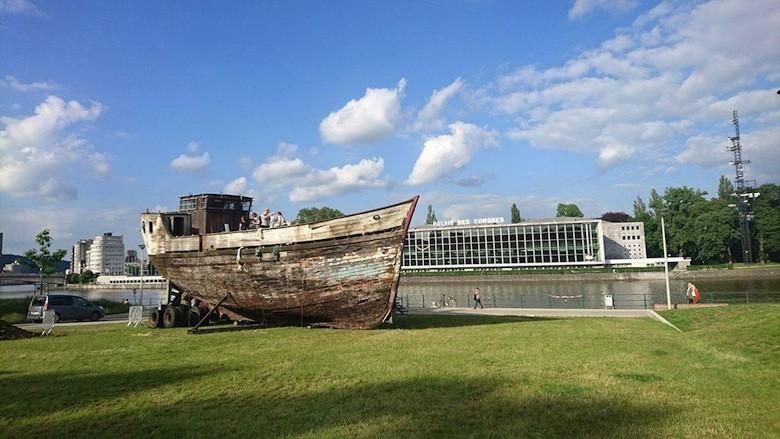 04_bateau_vivre