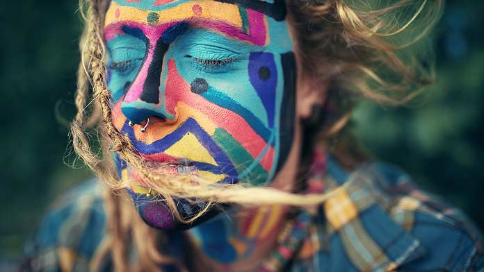02_rainbow_gathering_hippie