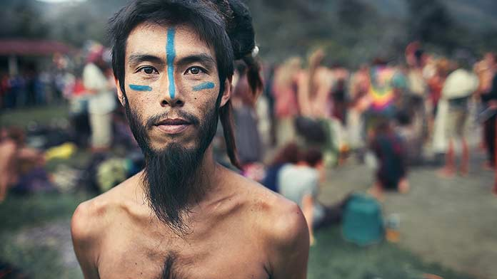 06_rainbow_gathering_hippie