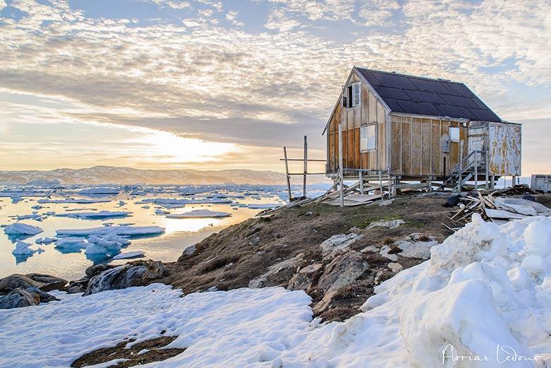 2015LDX_21_334_Greenland