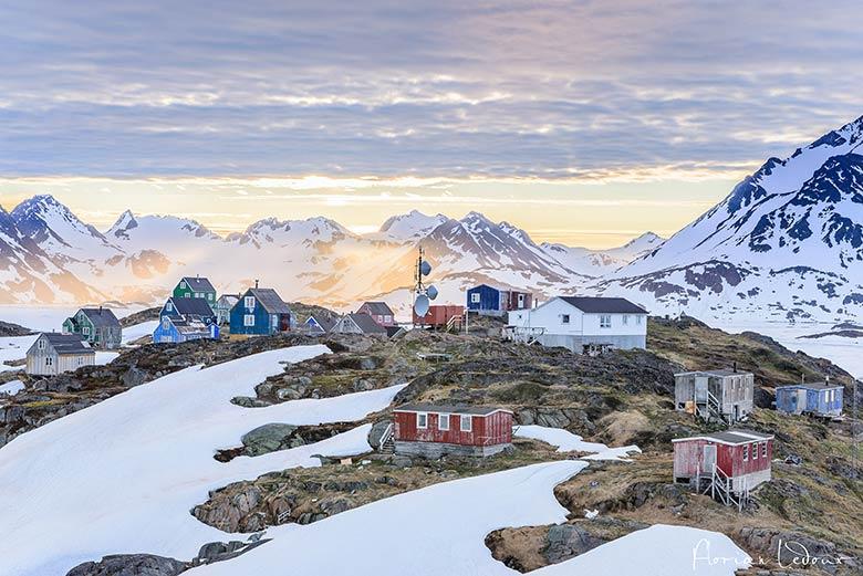 2015LDX_21_53_Greenland