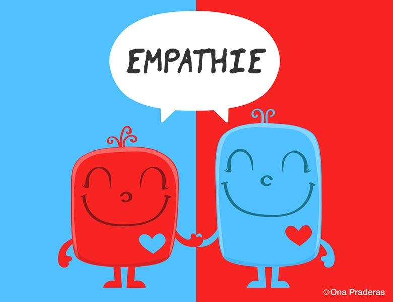 Image result for empathie