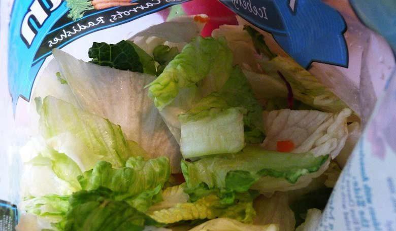 salad_plastique