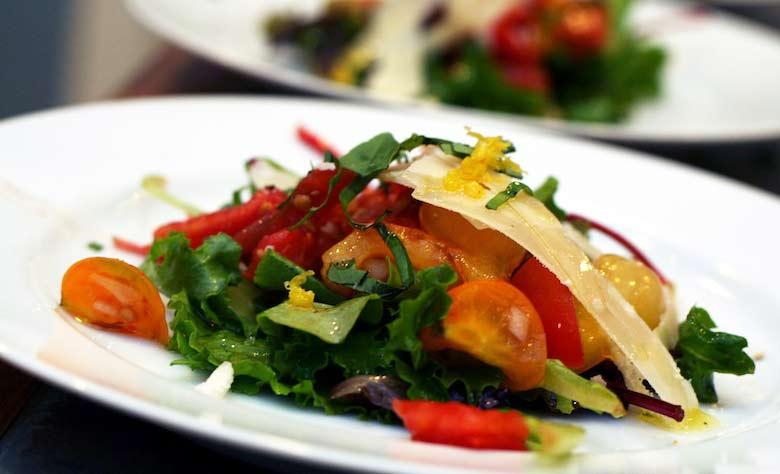 salade_rincée
