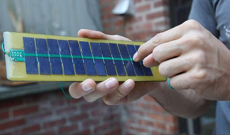 solar_pockett