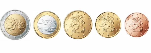 01_revenu_base_finlande