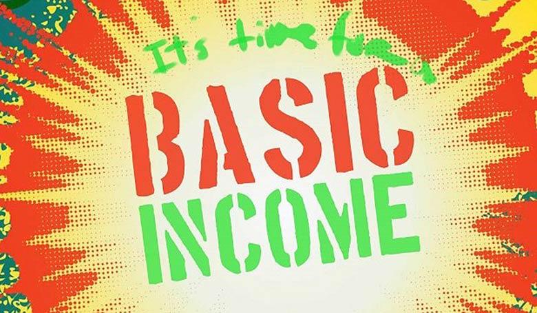 02_revenu_base_finlande