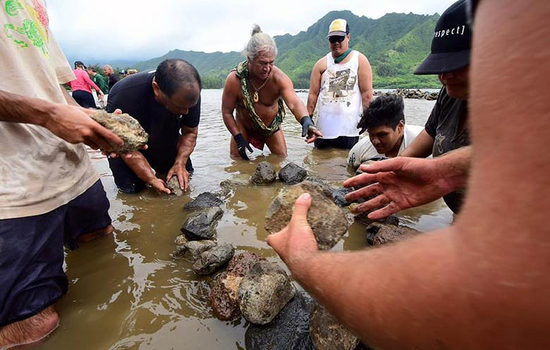 09_Hawaii_world_conservation