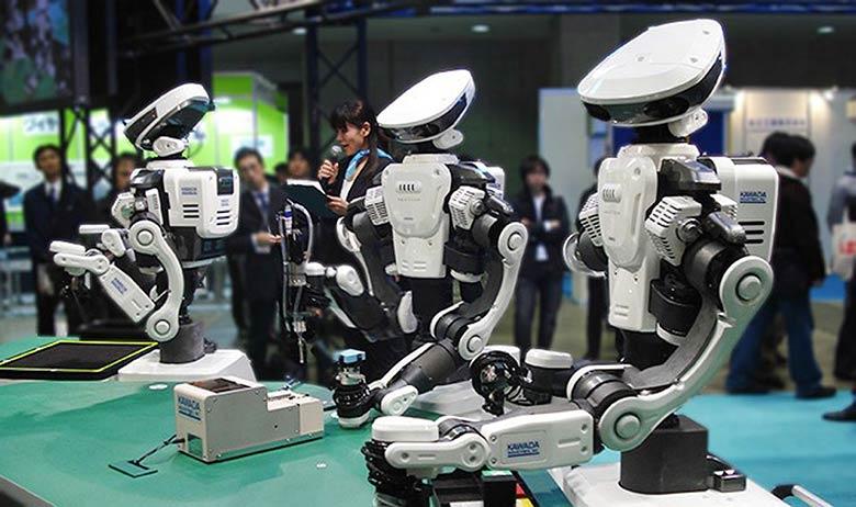 robot_japan