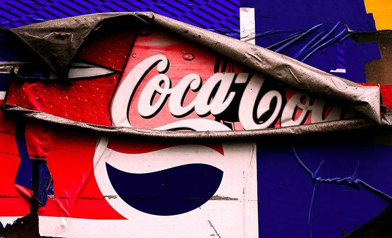 soda_lobby_3