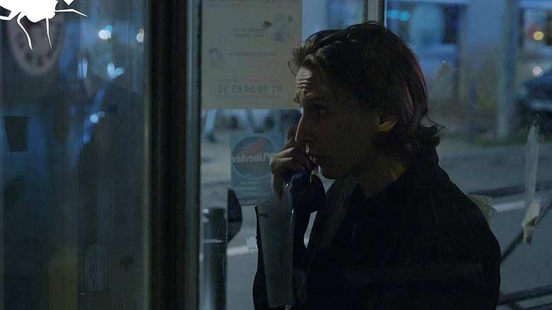 Lanceur d'Alerte, le nouveau court-métrage percutant des Parasites ! By Mrmondialisation (+Vid.25mn)                        Parasites-1