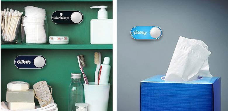 amazon-dash-button-signal-kleenex