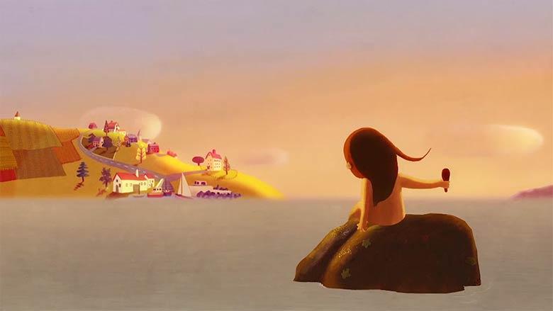 'De longues vacances' : film d'animation touchant sur la réalité du chômage ! By Mrmondialisation                                 Coupe_circuit_film