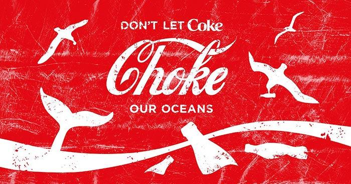 100 milliards de bouteilles la guerre fait rage contre coca cola. Black Bedroom Furniture Sets. Home Design Ideas