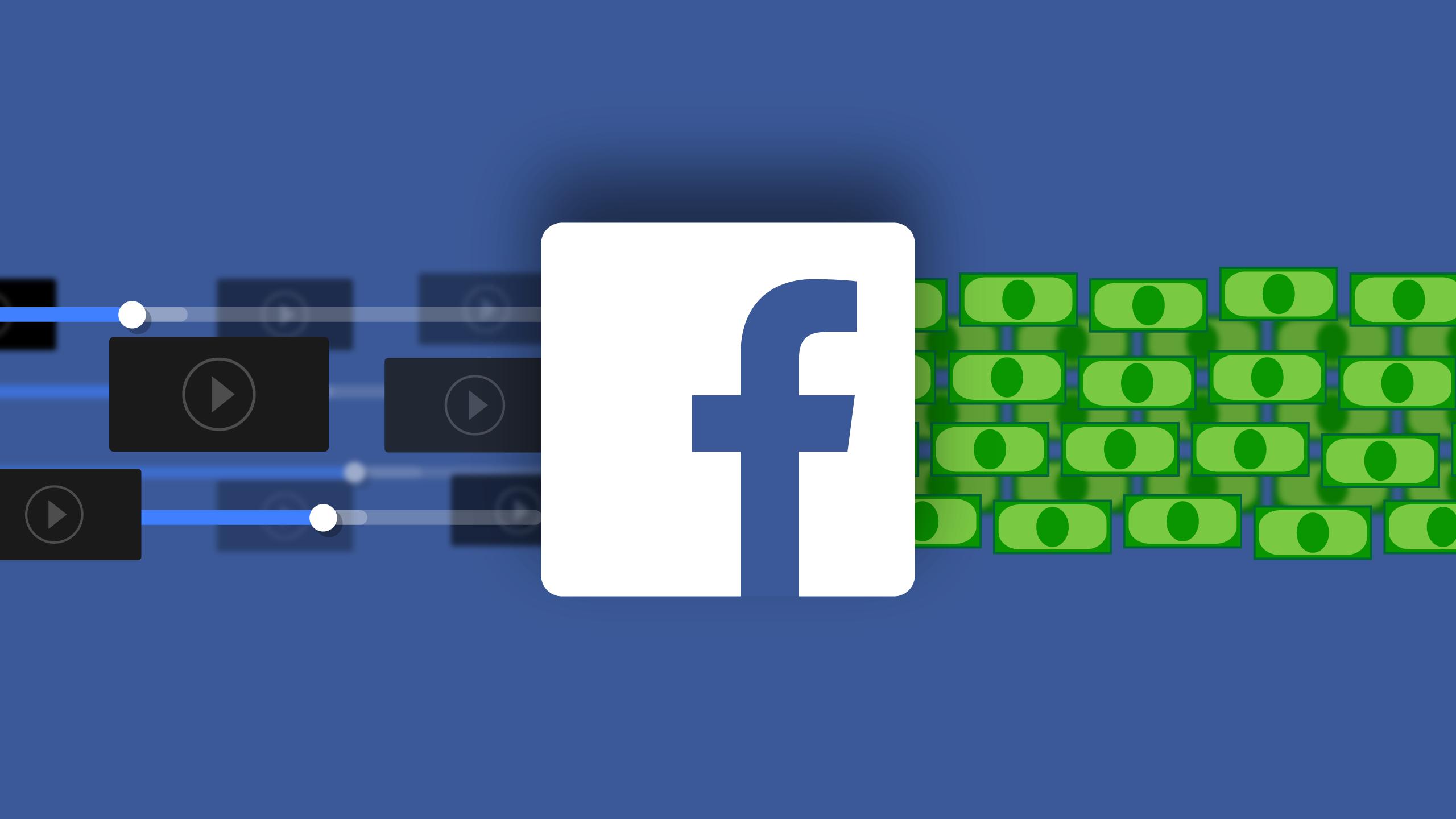 Vente De Pages Facebook Le Prix De Votre Temps De Cerveau