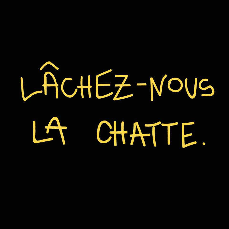 lesbiennes frotter chatte sur chatteporno Grannys