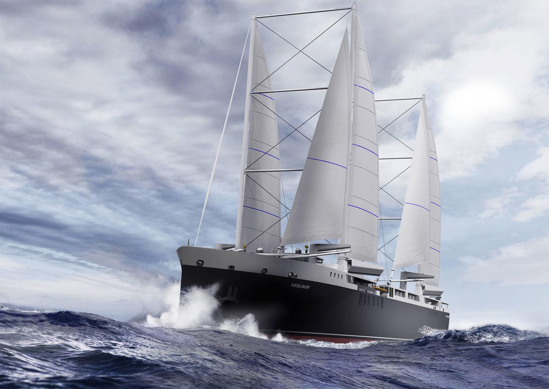 Bientôt le retour des « voiliers de marchandises » en France ? By MrMondialisation 01_home_slide-1525x1080
