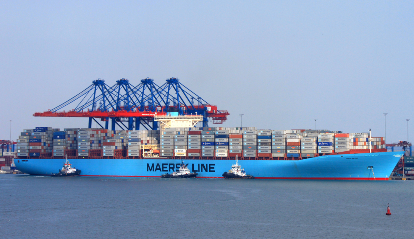 Panique générale face à l'interdiction d'exporter nos déchets en Chine
